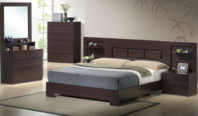 Galaxy Furniture Design Melaka Furnitures Bedroom Set