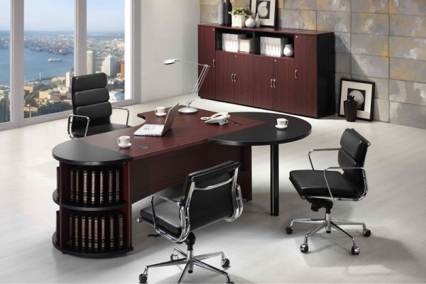 galaxy furniture and lighting design - Office System