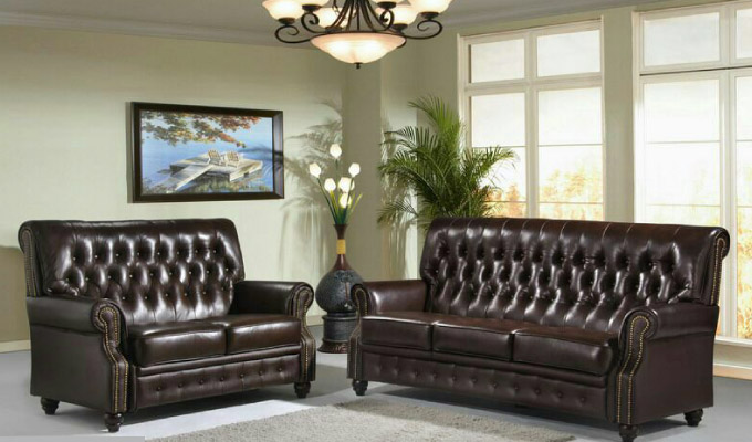 Galaxy Furniture Design Melaka Furnitures Chesterfield