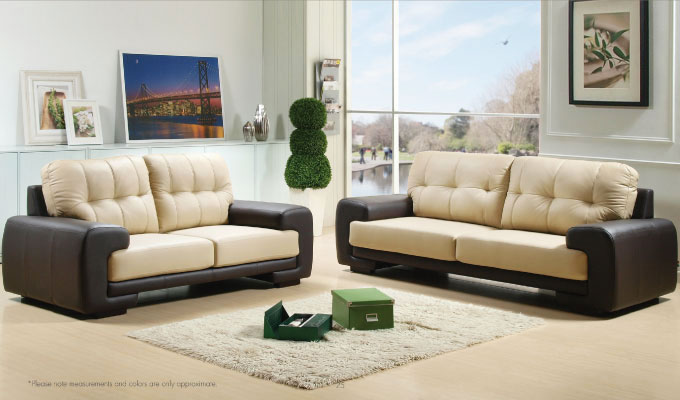 Galaxy Furniture Design Melaka Furnitures Kenitti Sofa